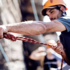 Ipari alpin oktatás